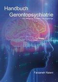 Handbuch Gerontopsychiatrie