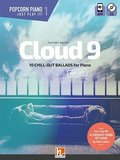 Cloud 9, m. 1 Audio-CD