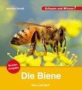 Die Biene / Sonderausgabe