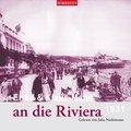 Mit Erika & Klaus Mann an die Riviera 1931, 1 Audio-CD
