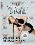 Der Tagesspiegel Vorsorge & Reha