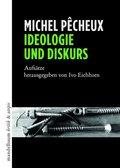 Ideologie und Diskurs