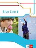 Blue Line. Ausgabe ab 2014: 10. Schuljahr, Schülerbuch; .6