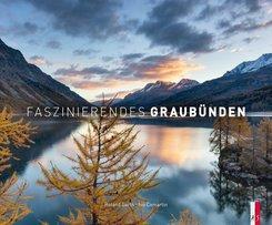 Faszinierendes Graubünden