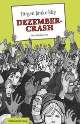 Dezember-Crash