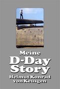 Meine D-Day-Story