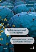 Endokrinologie und Stoffwechsel