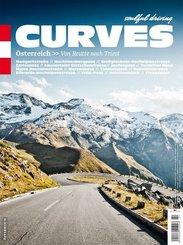 CURVES Österreich - Bd.5