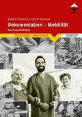 Dokumentation - Mobilität