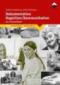 Dokumentation - Kognition/Kommunikation