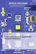 A Decision Support System for Supplier Selection