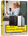 Die ultimative Synology-NAS-Bibel