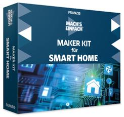 Maker Kit für Smart Home