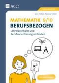 Mathematik 9-10 berufsbezogen