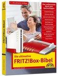 Die ultimative FRITZ!Box-Bibel