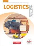 Logistics Matters