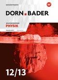 Dorn-Bader Physik SII, Ausgabe 2018 für Niedersachsen: Qualifikationsphase, Schülerband