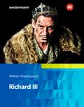 Camden Town Oberstufe, Ausgabe 2018 für Niedersachsen: Richard III