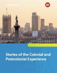 Camden Town Oberstufe, Zusatzmaterial zu allen Ausgaben: Stories of the Colonial and Postcolonial Experience: Textausgabe