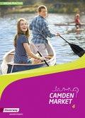 Camden Market, Ausgabe 2013: Vocab practice; .4