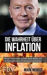 Die Wahrheit über Inflation