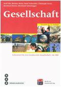 Gesellschaft Ausgabe B (Print inkl. eLehrmittel, Neuauflage)