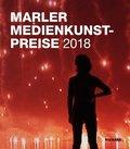 Marler Medienkunst-Preise 2018. Sound / Video International Competition