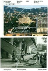 Le Corbusier: 5 × Unité