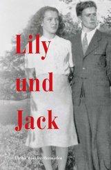 Lily und Jack