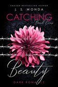 Catching Beauty - Vol.1