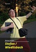 Stefan/Wiedlisbach
