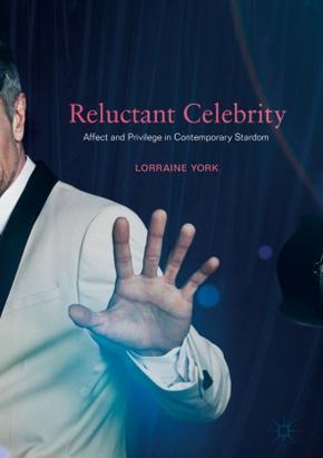 Reluctant Celebrity