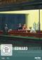 Edward Hopper, 1 DVD-Video