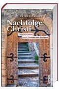 Nachfolge Christi, Fotografie-Cover