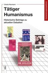 Tätiger Humanismus