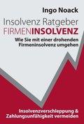 Insolvenz Ratgeber Firmeninsolvenz