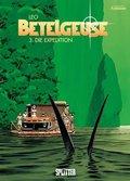 Betelgeuse - Die Expedition