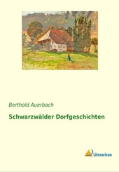 Auerbach, Berthold