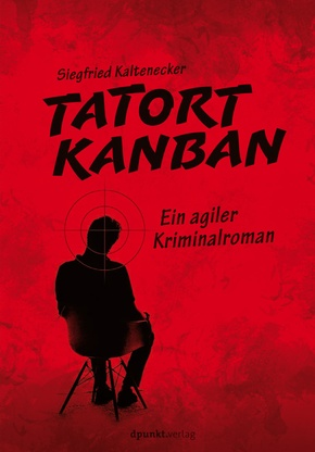 Tatort Kanban