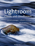 Lightroom - Classic und cloudbasiert