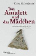 Das Amulett und das Mädchen