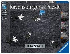 Krypt Black (Puzzle)
