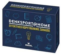 Denksport@home (Spiel)