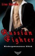 Russian Fighter - Wiedergewonnenes Glück