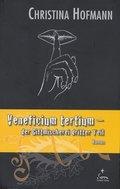 Veneficium tertium
