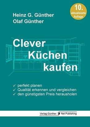 Clever Küchen kaufen