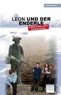 Leon und der Enderle