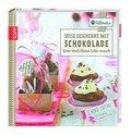 Kreative Manufaktur: Süße Geschenke mit Schokolade