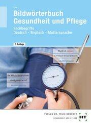 Bildwörterbuch Gesundheit und Pflege
