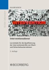Interventionsdienst